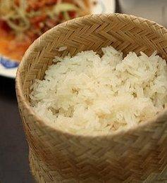 Топ тайских блюд (by Agenda)