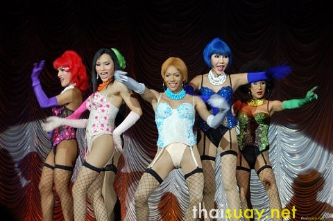 kathoey_glamour_show_by_digsydigs